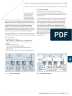 Siemens Power Engineering Guide 7E 473