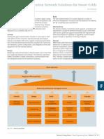 Siemens Power Engineering Guide 7E 477