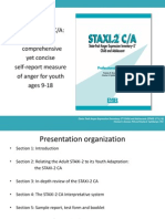STAXI-2 CA