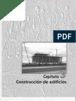 Capitulo 3. Construcción de Edificios