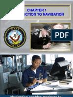 introtonavigationweb-110119151222-phpapp02