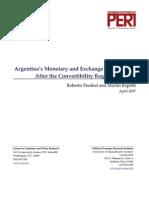 Argentina 2007 04