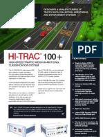 TDC-HI-TRAC-100