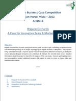 BBCC-Case Docket Trojan Horse