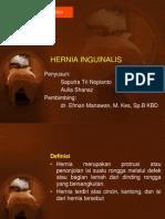 HERNIA INGUINALIS.ppt
