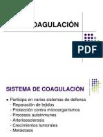 20090514_coagulacion