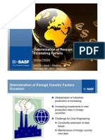 2011- Foreign Country Factors-Publ
