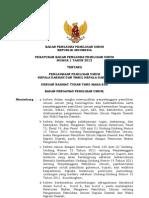 Perbawaslu Nomor 1 Tahun 2012.pdf
