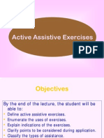 Active+Assistive+.PPT+6