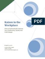 104984402-Kaizen.pdf