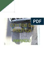 CONTOS DE POLÍTICA