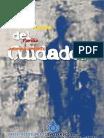 Guía del Cuidador. Hospital San Juan de Dios de Córdoba