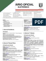 DOE-TCE-PB_687_2013-01-14.pdf