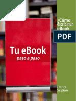 tu-ebook-paso-a-paso-primer