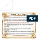 Debt Truth 08