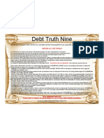 Debt Truth 09