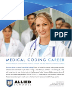 What Is Medical Coding and How to Choose The Best Coding Courses