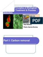 Chapter 3-Principles of Biological Wastewater Treatment _ Process SelectionR