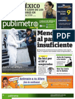 20120718 Mx Publimetro