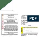 Cont2013-01-06 short.pdf