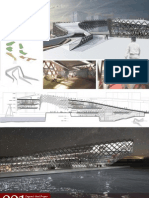 Óscar Carnicero Architect portfolio