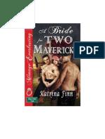 -A_Bride_for_Two_Mavericks