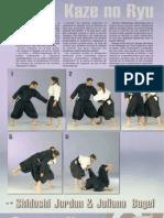 Jujutsu Torite j Budo Int_fr_2011!05!06 (181)