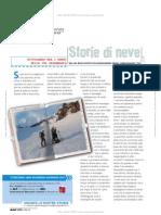 Articolo ALP Magazine