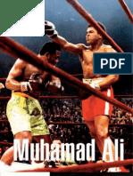 Boxing j Budo Int_fr_2011_05-06 (181)