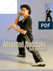 Advanced Nunchaku j Budo Int_fr_2011!05!06 (181)