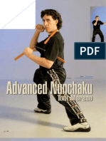 Advanced Nunchaku j Budo Int_fr_2011!05!06 (181)