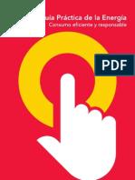 11046 Guia Practica Energia 3 Ed.rev y Actualizada A2011