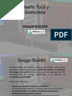 designbuilder-1pt154r