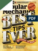 Popular Mechanics - Mar 2012