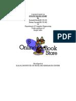 53278644-Book-Store