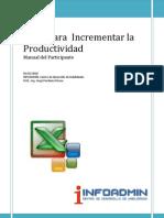 Excel 2Kxx