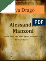 Alessandro Manzoni-I promessi sposi