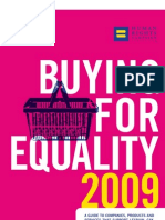 Hrc Buyers Guide 09