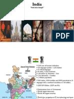 Indian Culture[1]