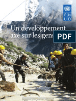undp_AR_2010-2011_FRENCH