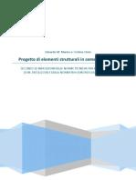 ProgettoCA NTC08