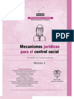 Cartilla Control Social a (2)