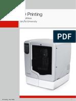 3Dprinting.pdf