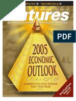 0105 Futures Mag