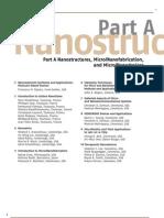 1A1 Nanostructures