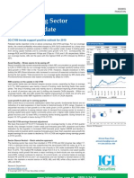 Dec 09 Banking Sector Review