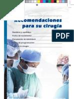 Peglable Cirugia 30 Agosto 2011