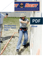 2006 Front Sight Annual