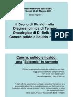 SEGNO RINALDI 2