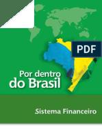 Livro - Sistema Financeiro (Por Dentro Do Brasil)